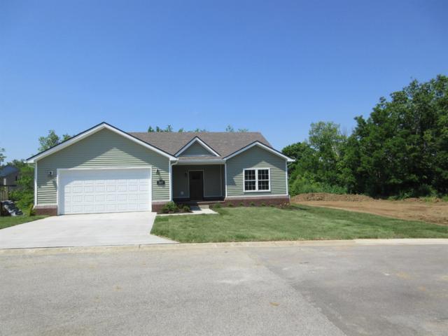 305 Jett Drive, Winchester, KY 40391 (MLS #1803541) :: Nick Ratliff Realty Team