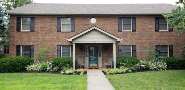 4748 Scenicview Road, Lexington, KY 40514 (MLS #1809251) :: Sarahsold Inc.