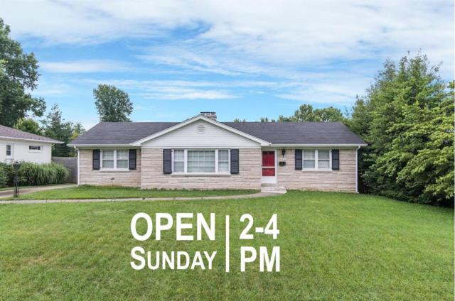 3212 Lansdowne, Lexington, KY 40502 (MLS #1817777) :: Nick Ratliff Realty Team