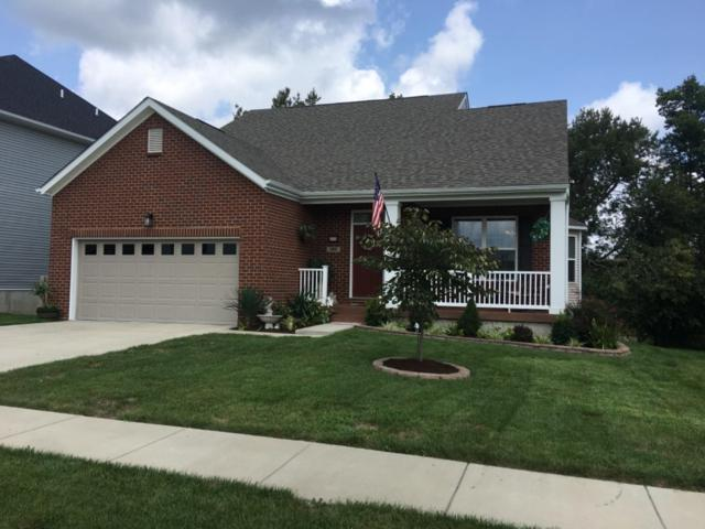 182 Johnstone Trail, Georgetown, KY 40324 (MLS #1819427) :: Nick Ratliff Realty Team