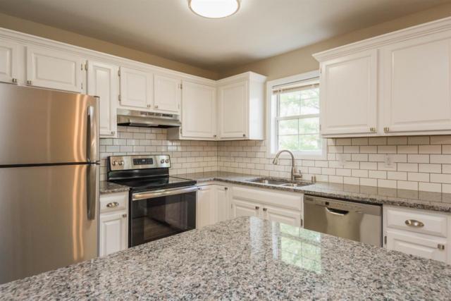 1145 Ashford Lane, Lexington, KY 40515 (MLS #1820822) :: Nick Ratliff Realty Team