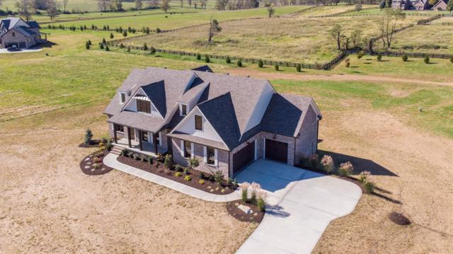 117 Willow Oak Way, Georgetown, KY 40324 (MLS #1823807) :: Nick Ratliff Realty Team