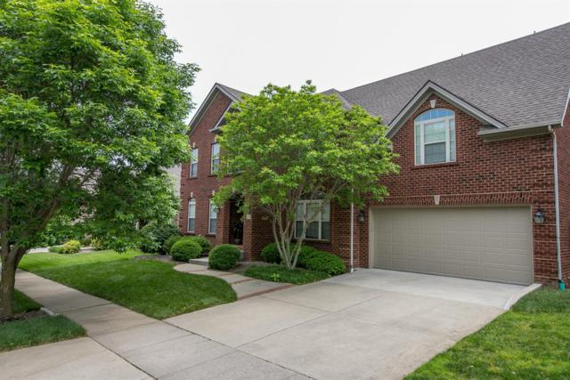 2440 Astarita Way, Lexington, KY 40509 (MLS #1907504) :: Nick Ratliff Realty Team