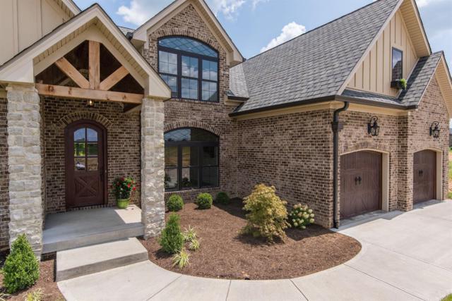 1636 Villa Medici Pass, Lexington, KY 40509 (MLS #1908690) :: Nick Ratliff Realty Team