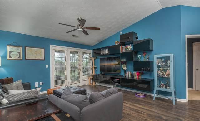 600 Vincent Way #4305, Lexington, KY 40503 (MLS #20107535) :: Better Homes and Garden Cypress