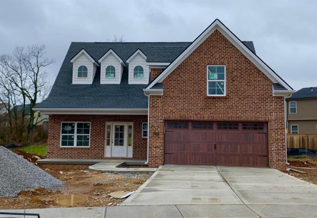 1065 Sawgrass, Lexington, KY 40509 (MLS #1800178) :: Nick Ratliff Realty Team