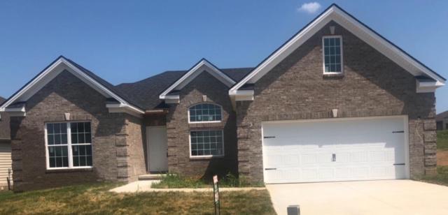 112 Summerly Place, Georgetown, KY 40324 (MLS #1802658) :: Nick Ratliff Realty Team