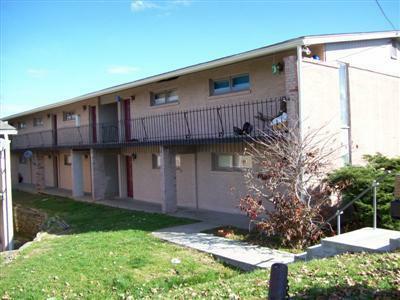 200 Thistlewood Drive, Frankfort, KY 40601 (MLS #1120961) :: Sarahsold Inc.