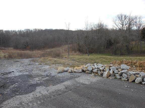 1 Harbor Village Drive, Georgetown, KY 40324 (MLS #1121471) :: Nick Ratliff Realty Team