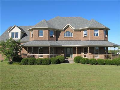 5201 Raven Creek Ct, Lexington, KY 40515 (MLS #1212574) :: Nick Ratliff Realty Team