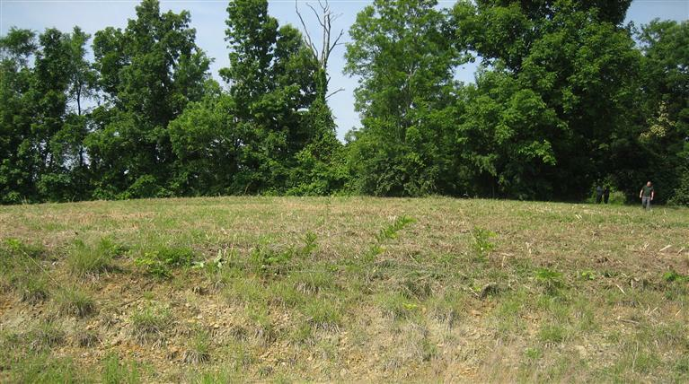 110 River Bend Rd, Waco, KY 40385 (MLS #1214665) :: Nick Ratliff Realty Team