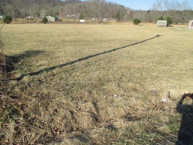 0 Hickory Grove Road Lot 5, Stanton, KY 40380 (MLS #1404190) :: Nick Ratliff Realty Team