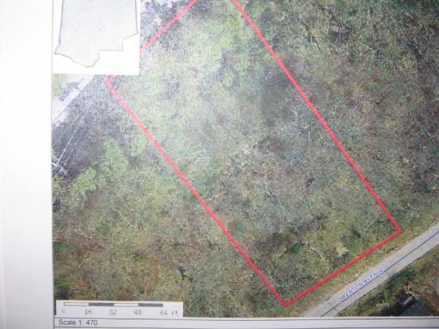 604 Owenton Avenue, Frankfort, KY 40601 (MLS #1502856) :: Nick Ratliff Realty Team