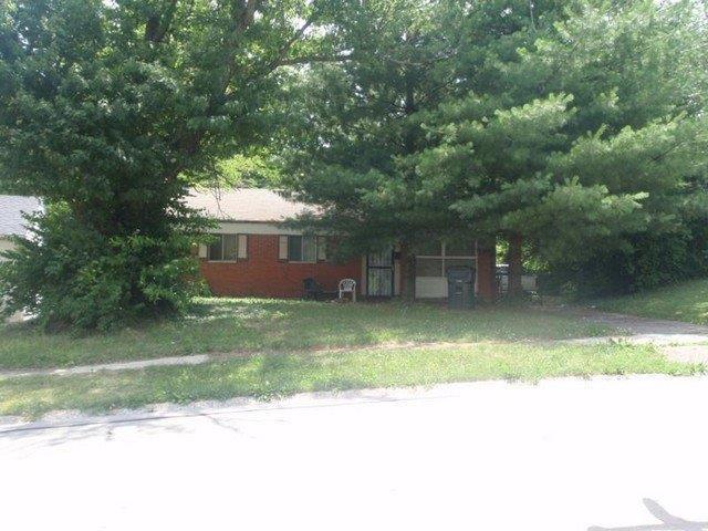 1936 Alice Drive, Lexington, KY 40511 (MLS #1618722) :: Nick Ratliff Realty Team