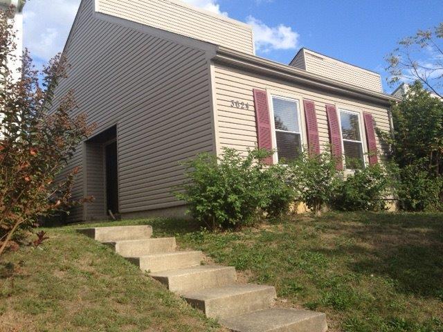 3624 Bold Bidder Drive, Lexington, KY 40517 (MLS #1623245) :: Nick Ratliff Realty Team