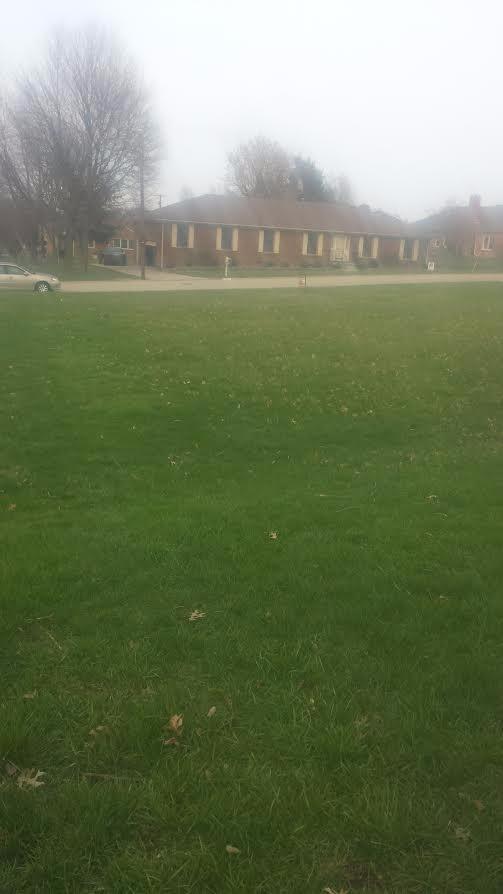 1 Roxie Lane, Georgetown, KY 40324 (MLS #1706122) :: Nick Ratliff Realty Team