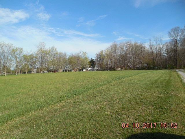 792 Green Wilson Road, Frankfort, KY 40601 (MLS #1707203) :: Nick Ratliff Realty Team