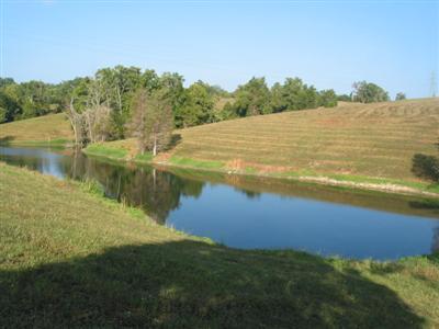 0 Glensboro Rd Tract 8, Lawrenceburg, KY 40342 (MLS #1709526) :: Shelley Paterson Homes | Keller Williams Bluegrass