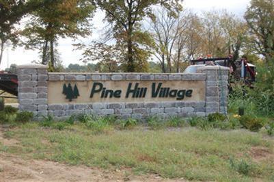 309 Blue Spruce Drive Lot 59, Frankfort, KY 40601 (MLS #1712175) :: Nick Ratliff Realty Team