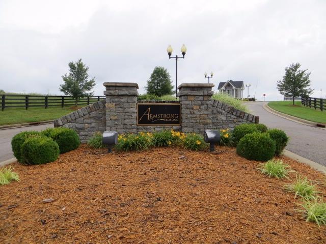 101 Little Prairie Drive, Frankfort, KY 40601 (MLS #1712858) :: Nick Ratliff Realty Team