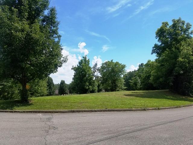 1 Lake Walk Drive, Somerset, KY 42503 (MLS #1713519) :: Nick Ratliff Realty Team