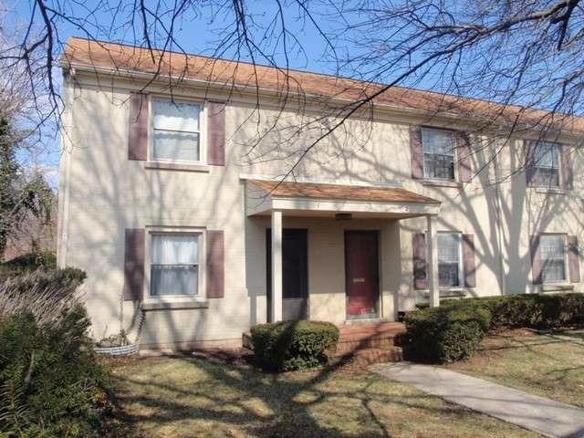 1435 N Forbes Road, Lexington, KY 40511 (MLS #1718310) :: Nick Ratliff Realty Team
