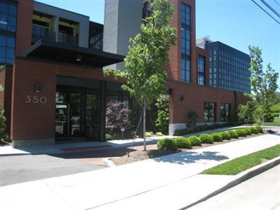 350 E Short Street, Lexington, KY 40507 (MLS #1718749) :: Nick Ratliff Realty Team