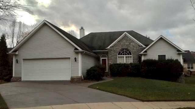 3708 Long Meadow Court, Lexington, KY 40509 (MLS #1720142) :: Nick Ratliff Realty Team