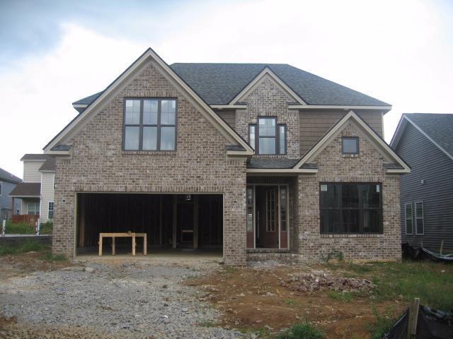 1074 Marco Lane, Lexington, KY 40509 (MLS #1721100) :: Nick Ratliff Realty Team