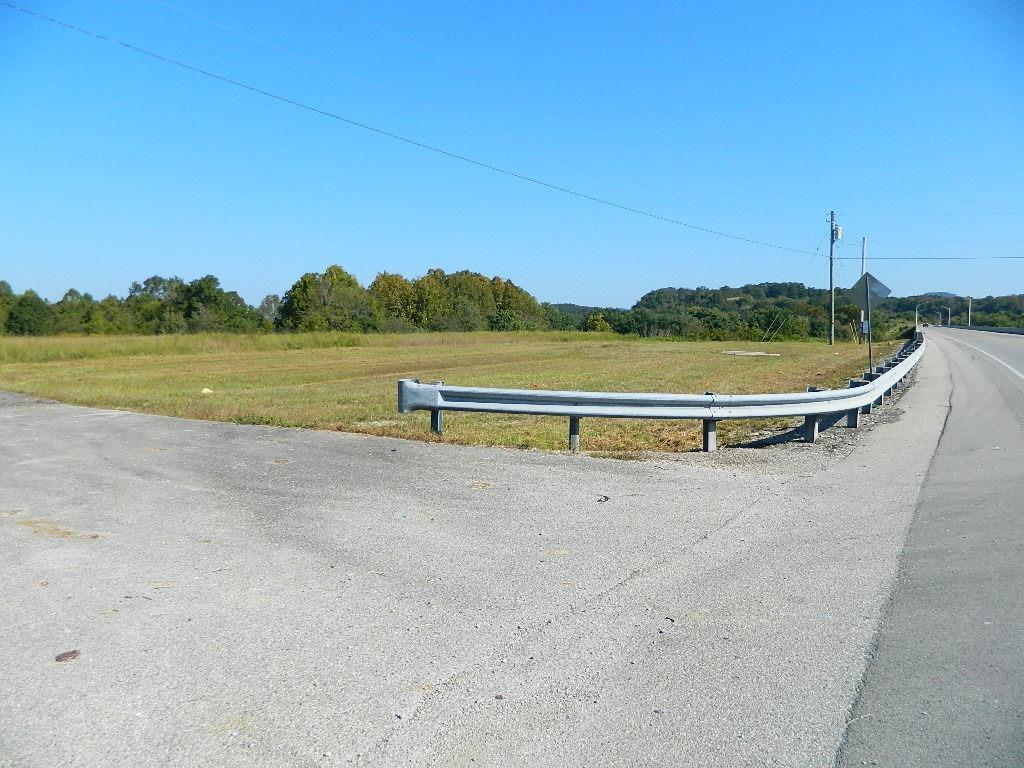 200 Joseph Proctor Memorial Bypass - Photo 1