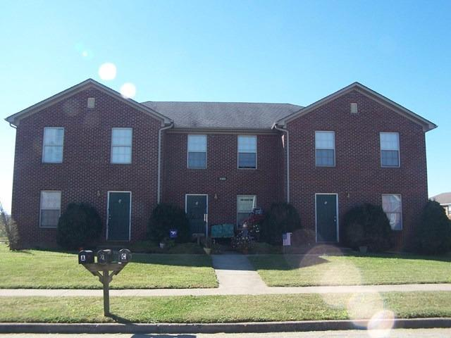 1005 Whipporwill Drive, Berea, KY 40403 (MLS #1722078) :: Nick Ratliff Realty Team