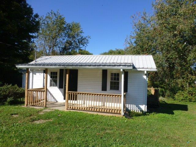 111 Reed Hill Road, Berea, KY 40403 (MLS #1722371) :: Nick Ratliff Realty Team