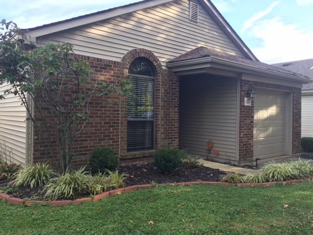 1324 Hartland Woods Way, Lexington, KY 40515 (MLS #1723419) :: Nick Ratliff Realty Team