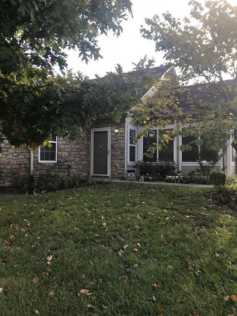 215 Churchill Crossing, Nicholasville, KY 40356 (MLS #1723733) :: Nick Ratliff Realty Team
