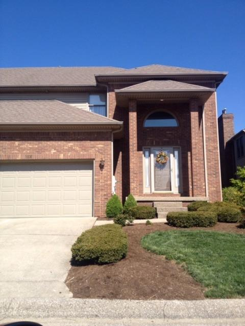 3509 Doral Place, Lexington, KY 40509 (MLS #1724097) :: Nick Ratliff Realty Team