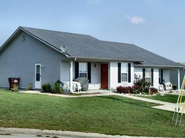 609 Amy Branch A & B, Mt Sterling, KY 40353 (MLS #1725219) :: Nick Ratliff Realty Team