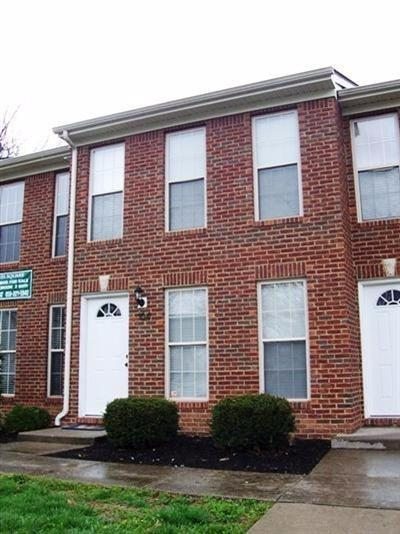 415 Marquis Avenue, Lexington, KY 40502 (MLS #1725546) :: Nick Ratliff Realty Team