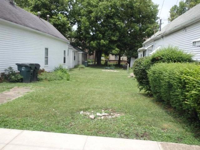 317 Ohio Street, Lexington, KY 40508 (MLS #1726536) :: Nick Ratliff Realty Team