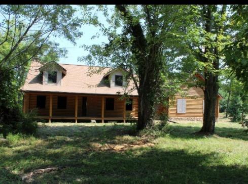 300 Snowden Lane, Waco, KY 40385 (MLS #1726642) :: Nick Ratliff Realty Team