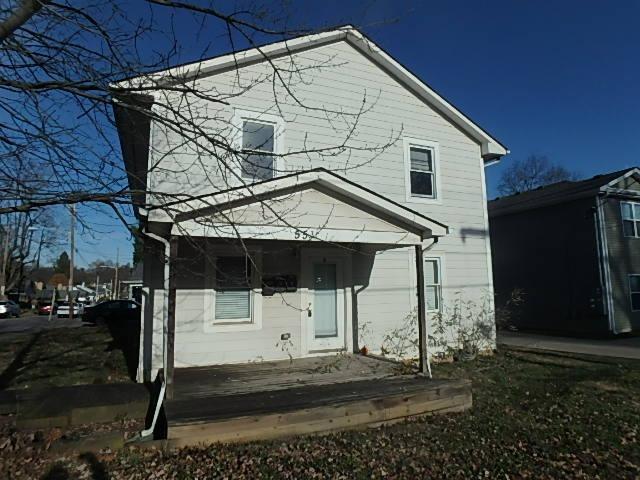 553 Columbia Avenue, Lexington, KY 40508 (MLS #1726909) :: Nick Ratliff Realty Team