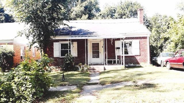 1847 Pensacola, Lexington, KY 40503 (MLS #1800388) :: Nick Ratliff Realty Team