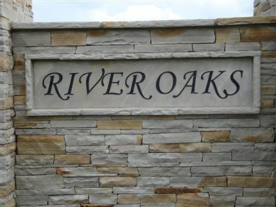 3 River Oaks Circle, London, KY 40741 (MLS #1800495) :: Nick Ratliff Realty Team