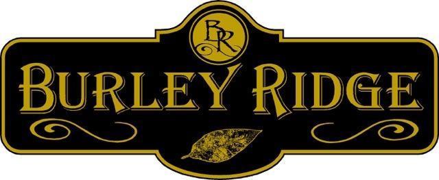 208 Burley Ridge Drive, Nicholasville, KY 40356 (MLS #1800498) :: Nick Ratliff Realty Team