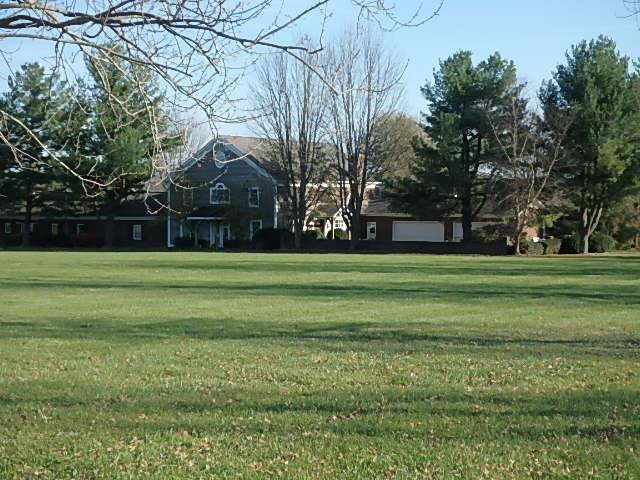 350 The Grange Lane, Lexington, KY 40511 (MLS #1801444) :: Nick Ratliff Realty Team