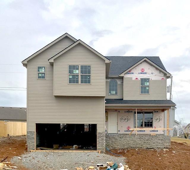 104 Shelby Way, Nicholasville, KY 40356 (MLS #1801842) :: Nick Ratliff Realty Team
