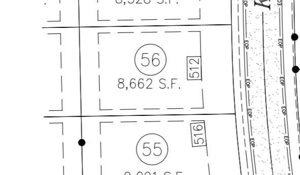 512 Kincaid Lane, Richmond, KY 40475 (MLS #1801995) :: Nick Ratliff Realty Team