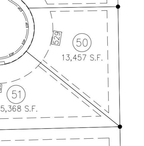 529 Kincaid Lane, Richmond, KY 40475 (MLS #1802308) :: Nick Ratliff Realty Team