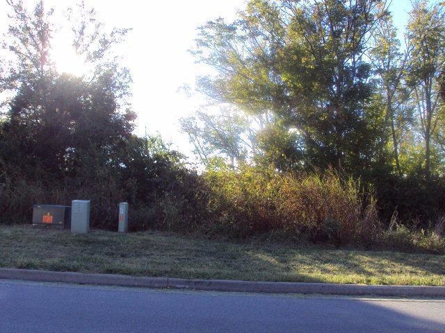 804 Ridgewood Drive, Berea, KY 40403 (MLS #1802373) :: Nick Ratliff Realty Team