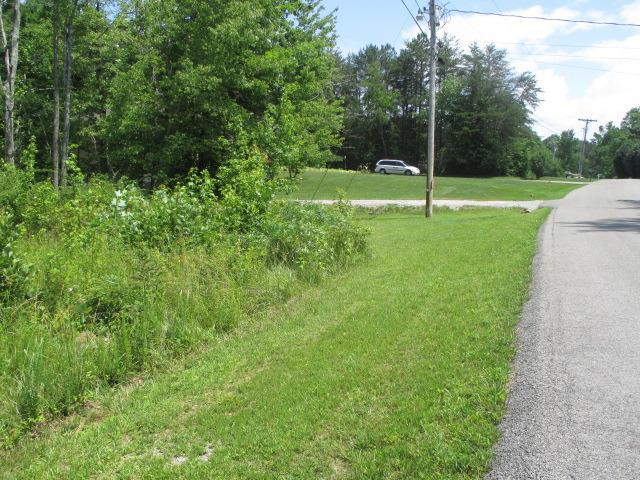 328 Riva Ridge Trail, Corbin, KY 40701 (MLS #1802756) :: Nick Ratliff Realty Team