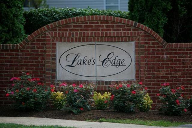 2414 Lake Park Road, Lexington, KY 40502 (MLS #1802797) :: Nick Ratliff Realty Team